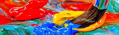Факултет по изобразително изкуство