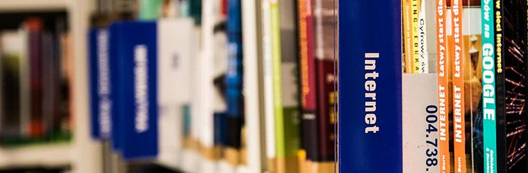 Библиотечно-информационни дейности