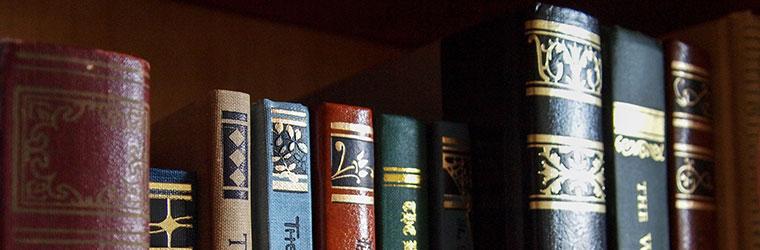 Книгоиздаване