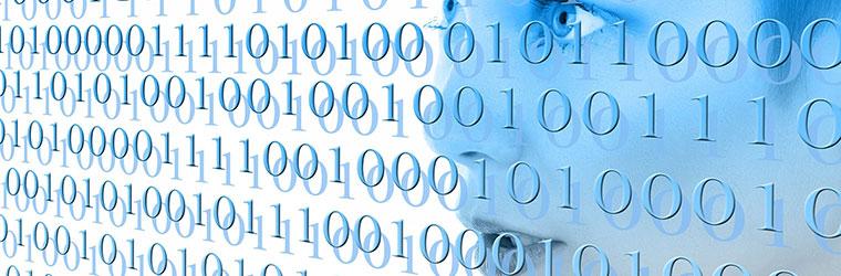 Компютърни науки