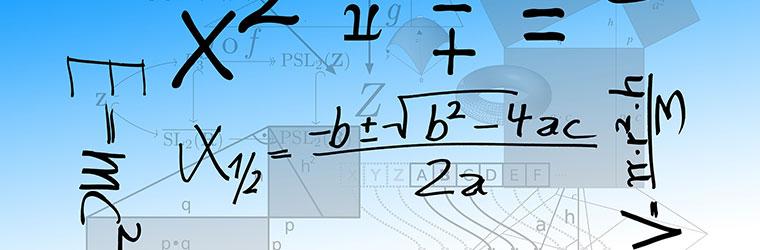 Педагогика на обучението по Математика и информатика