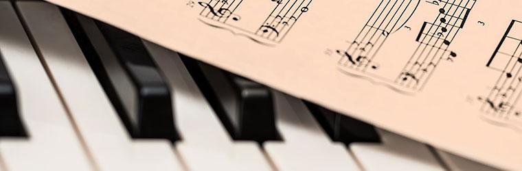 Педагогика на обучението по музика